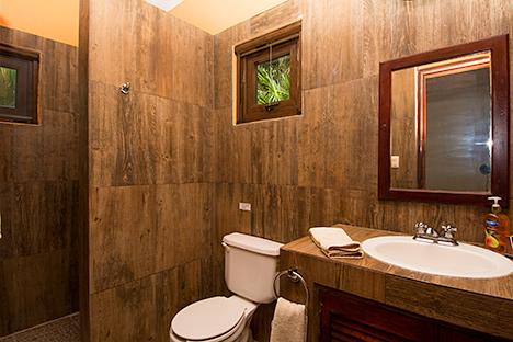 Bathroom Casa Canciones