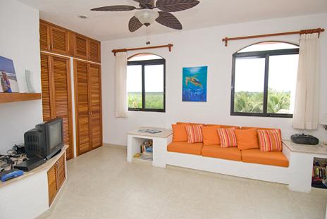 Studio Casa Dena Tankah vacation rental