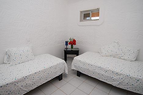 Casa Magna vacation villa in Akumal on the Riviera Maya, Mexico
