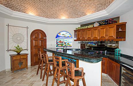 Villa Paloma Riviera Maya