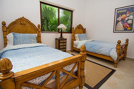 Texana bedroom 4