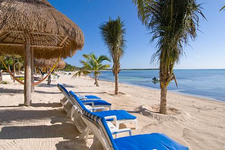 Villa Yardena Luxury Soliman Bay Vacation Rental Villa